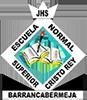 Logo de la Institución